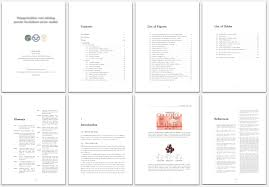 thesis paper in pdf