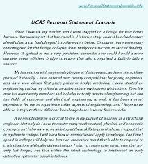 Sample Resume Law School Grad   Resume Maker  Create professional     mondivx com personal statement examples law enforcement pic