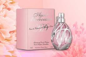 <b>Agent Provocateur</b> EDP | London | Wowcher