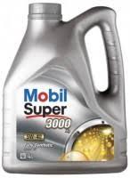 <b>Моторное масло 5w40</b> - купить на E-katalog.ru > цены интернет ...