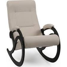 <b>Кресло</b>-<b>качалка Мебель Импэкс Модель</b> 5 — купить по выгодной ...
