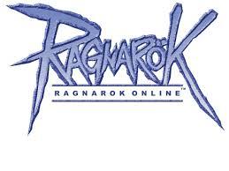 Ragnarok Online (serv privado: xatiyaro/Con links) Images?q=tbn:ANd9GcTLV_hkL0w0eSE8po5Qlh-Ew270tKmB5EQhkQAAkz1ZV_aRnlS6