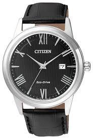Наручные <b>часы CITIZEN AW1231</b>-<b>07E</b> — купить по выгодной ...