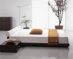 bed room furniture design bedroom wonderful modern classy bedroom furniture designs photos