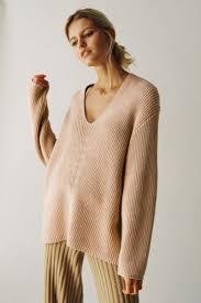 <b>V</b>-<b>Neck</b> - <b>Women's</b> Tops | Urban Outfitters