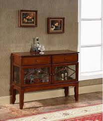 Dining Room Console Cabinets Kitchen Console Cabinet Vintage Buffet Bar Tables Wd 3675