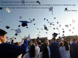 high school graduation quotesinspirational graduation ...