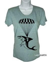 <b>Shark</b> Week <b>Tee</b> - Gift - Nautical <b>Shirt</b> - <b>Jaws</b>