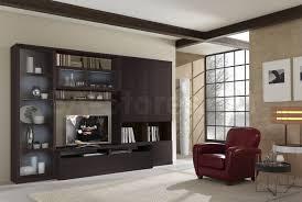 unit bedroom furniture great