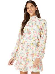 Купить Женские платья Yumi <b>Kim</b> по выгодной цене в интернет ...