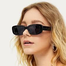 top 9 most popular <b>brand</b> woman sun <b>glasses retro</b> list and get free ...