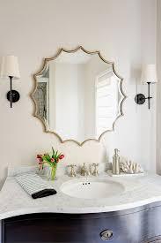 bathroom vanity mirror ideas modest classy:  ideas about bath mirrors on pinterest farmhouse style bathrooms master bath vanity and medicine cabinet mirror