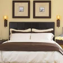 bedroom wall sconces lighting small image french bedroom features an accent wall bedroom sconce lighting