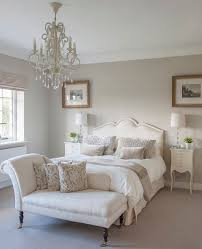 1000 ideas about white bedroom furniture on pinterest white bedrooms bedroom furniture and living room furniture bedroom ideas white furniture