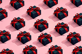 Он оценит: 10 идей подарков на Новый год 2020 для мужчины