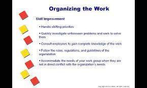hrdq webinar supervisory skills 5 things supervisors need to hrdq webinar supervisory skills 5 things supervisors need to know