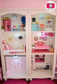 make american girl doll house boby make american girl doll american girl furniture ideas