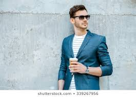 <b>Fashion Man</b> Images, Stock Photos & Vectors | Shutterstock