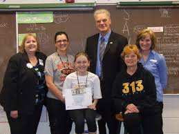 community financial credit union which u s president would you mary kay gallagher superintendent of northville schools amy soukup teacher emily loebach essay winner bill lawton president of community financial
