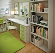 small bedroom desks images ideas  images about study room ideas on pinterest small rooms small desks an