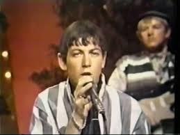 <b>Eric Burdon &</b> The Animals - When I Was Young (1967) - YouTube