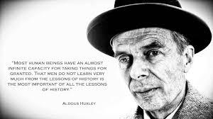 aldous huxley essays dailynewsreport web fc com aldous huxley essays