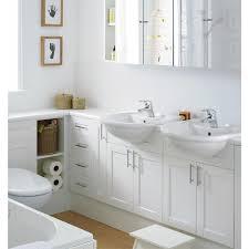 bathroom space savers bathtub storage: ikea bathrooms ikea small bathroom design ideas ikea bathroom space saver