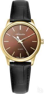 Купить <b>женские часы</b> бренд <b>Adriatica</b> коллекции 2020 года в Москве