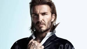 10 <b>Sexiest</b> Hairstyles for Men That Drive <b>Women</b> Crazy