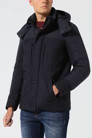 <b>Куртка</b> из комбинированных материалов <b>PAL</b> ZILERI <b>LAB</b> - цена ...