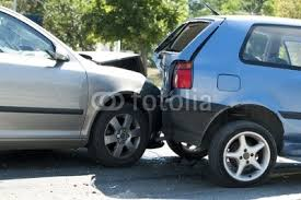 Image result for CRASHED CARS