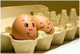 Αποτέλεσμα εικόνας για Οι 39 συνήθειες των ευτυχισμένων ανθρώπων