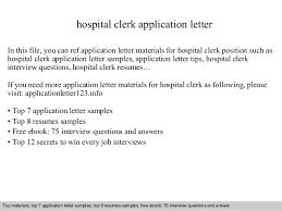 Application Letter Administration Clerk Tennessee County Clerk Open Application Cover Letter Library Assistant Cover Letter Bank Basic Job Appication Letter