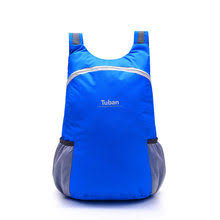 <b>Backpack</b> for <b>Men</b> Reviews - Online Shopping <b>Backpack</b> for <b>Men</b> ...