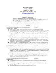 home health nurse resume com home health nurse resume to inspire you how to create a good resume 2