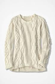 <b>New Sweater Styles</b> & <b>New</b> Arrival <b>Sweaters</b>   Coldwater Creek