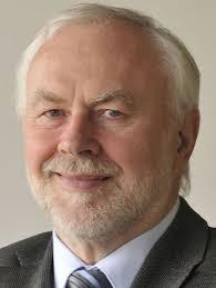 <b>Martin Grötschel</b> ist Professor für Mathematik an der TU Berlin und <b>...</b> - 01_Prof_Groetschel