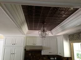 Ceiling Tiles For Kitchen Fluorescent Kitchen Lighting Fixtures Fluorescent Kitchen Light