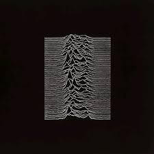 <b>Joy Division</b>: Unknown Pleasures / <b>Closer</b> / Still Album Review ...