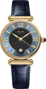 Наручные <b>часы Epos 8000.700.22.65.16</b> — купить в интернет ...