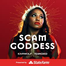 Scam Goddess