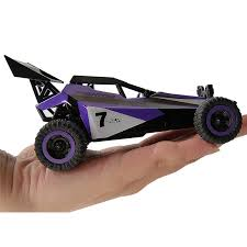Купить <b>Радиоуправляемая</b> Мини-<b>багги Crazon</b> Phantom (скорость ...