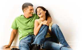 Christian Dating For Free        Free Service for Christian Singles
