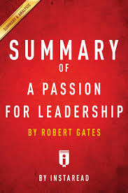 summary of a passion for leadership ebook by insta summaries summary of a passion for leadership ebook by insta summaries 9781945048012 kobo
