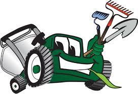 services a h landscapes services grass cutting garden maintenance