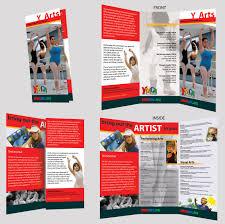 brochure microsoft publisher tri fold brochure template microsoft publisher tri fold brochure template