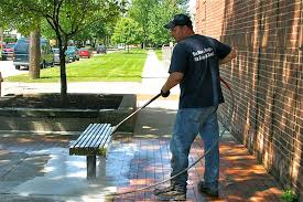Image result for Get Your Building Looking Its Best With Commercial Power Washing