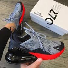 71 Best cute shoes & clothing images | Cute shoes, Shoes, Nike shoes
