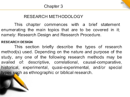 Resume Examples How To Write Research Methodology Chapter In Thesis Thesis Proposal Thesis Format Sample   visual memory co uk