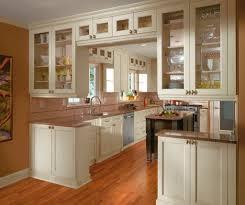 style cabinets ts mission style kitchen cabinets drury barzyckkitchen wiht stock kitchen